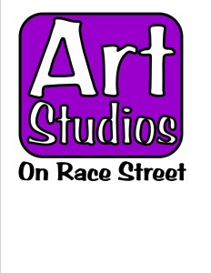 Art  Studios on Race Street